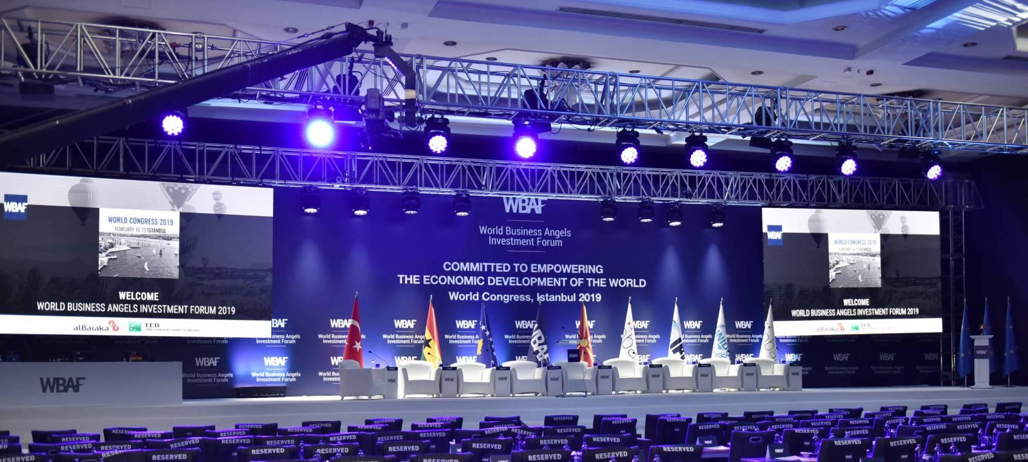 World investment forum 2021 sicav definition investopedia forex
